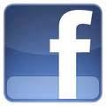 Bagno FaceBook